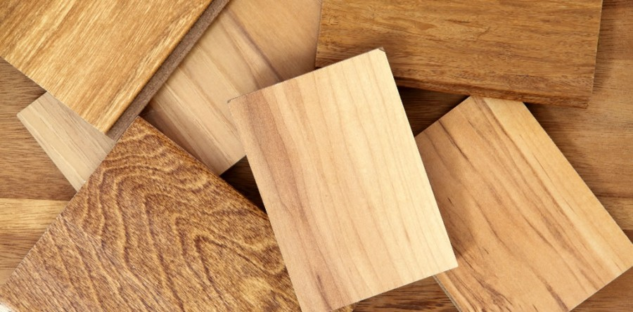 Wood Flooring Options At The Hardwood Floor Store