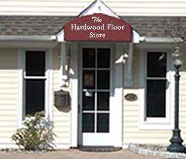 Hardwood Floor Store hardwood floor store hjxcsccom Visit The Hardwood Floor Store Image Card Card 72